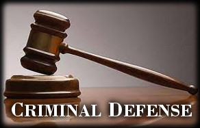 criminal-defense-