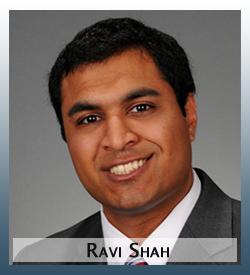 ravi-shah1