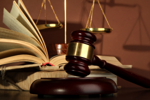 attorney_1_