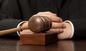 judge-300x180