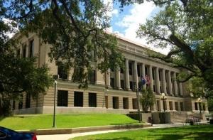 BR City Court